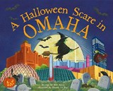 A Halloween Scare in Omaha | Eric James |