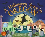 A Halloween Scare in Oregon | Eric James |