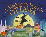 A Halloween Scare in Ottawa | Eric James |