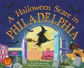 A Halloween Scare in Philadelphia