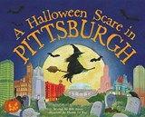A Halloween Scare in Pittsburgh | Eric James |