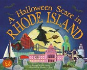 A Halloween Scare in Rhode Island