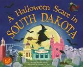 A Halloween Scare in South Dakota