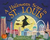 A Halloween Scare in St. Louis