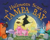 A Halloween Scare in Tampa Bay