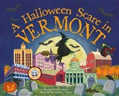 A Halloween Scare in Vermont