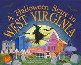A Halloween Scare in West Virginia | Eric James |