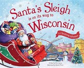 Santa's Sleigh Is on Its Way to Wisconsin