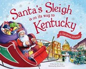 Santa's Sleigh Is on Its Way to Kentucky
