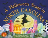 A Halloween Scare in North Carolina | Eric James |