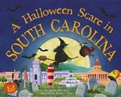 A Halloween Scare in South Carolina