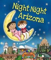 Night-Night Arizona