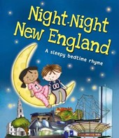 Night-Night New England