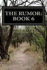 The Rumor | Sir Faramarz Fred Abolfathi |