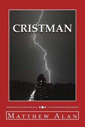 Cristman
