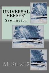 Universal Verses