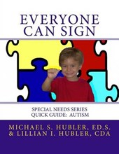 Everyone Can Sign
