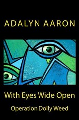 With Eyes Wide Open | Adalyn Aaron |