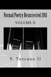 Formal Poetry Resurrected