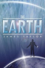 The Earth | James Taylor |