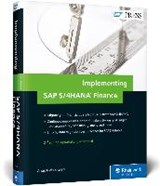 Implementing SAP S/4hana Finance | Anup Maheshwari |
