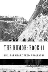 The Rumor
