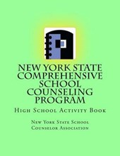 New York State Comprehensive School Counseling Program