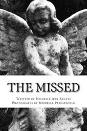 The Missed