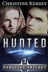 Hunted | Christine Kersey |