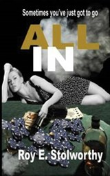 All in | Roy E. Stolworthy |