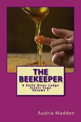 The Beekeeper | Audria Madden |