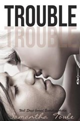 Trouble | Samantha Towle |