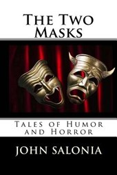 The Two Masks