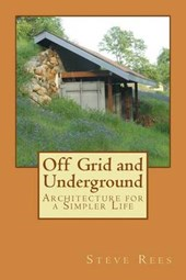 Off Grid and Underground