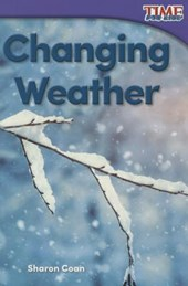 Changing Weather (Foundations)