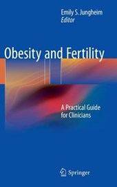 Obesity and Fertility