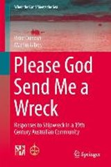 Please God Send Me a Wreck | Brad Duncan |