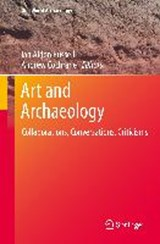 Art and Archaeology | auteur onbekend |