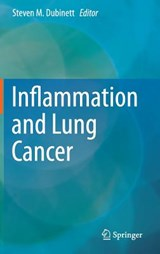 Inflammation and Lung Cancer | auteur onbekend |