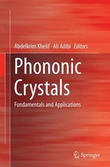 Phononic Crystals |  |