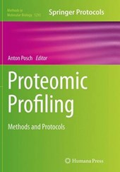 Proteomic Profiling