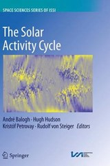 The Solar Activity Cycle |  |