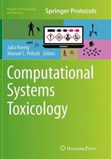 Computational Systems Toxicology |  |