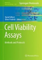 Cell Viability Assays |  |