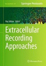 Extracellular Recording Approaches | auteur onbekend |