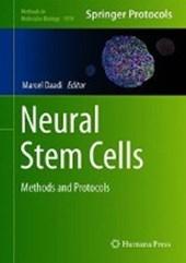 Neural Stem Cells