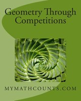 Geometry Through Competitions | Guiling Chen |