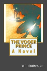 The Vooer Prince | Will Endres Jr |
