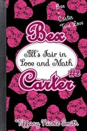 All's Fair in Love and Math