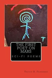 The First Poet on Mars